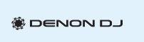 Denon DJ Website
